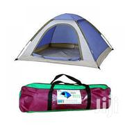 Waterproof Light Four Persons Beach Tent   Camping Gear for sale in Lagos State, Ikeja