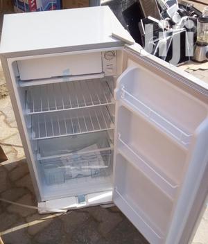 Quality 131 LG Single Door Fridge | Kitchen Appliances for sale in Lagos State, Lekki