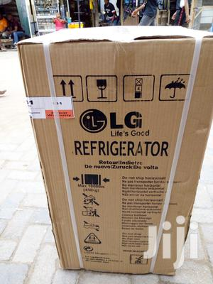 Brand New LG Single Door Fridge   Kitchen Appliances for sale in Lagos State, Lekki