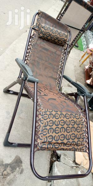 Camp Chair | Camping Gear for sale in Lagos State, Surulere