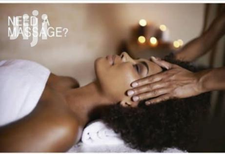Pro.Massage Services