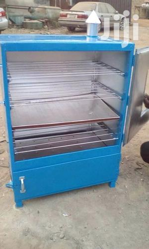 Easy Tech Enterprises Gas Oven   Restaurant & Catering Equipment for sale in Lagos State, Badagry
