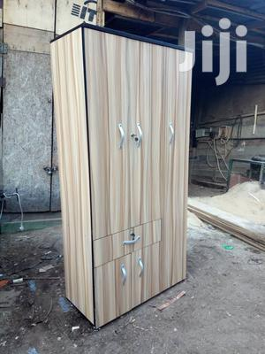 3ft Wardrobe   Furniture for sale in Lagos State, Surulere
