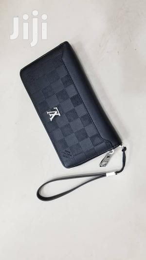 Exclusive Purse For Classic Men And Women | Bags for sale in Lagos State, Lagos Island (Eko)