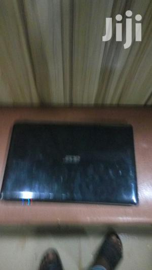 Laptop Acer Aspire 5570 8GB Intel Core i5 HDD 500GB | Laptops & Computers for sale in Abuja (FCT) State, Wuse