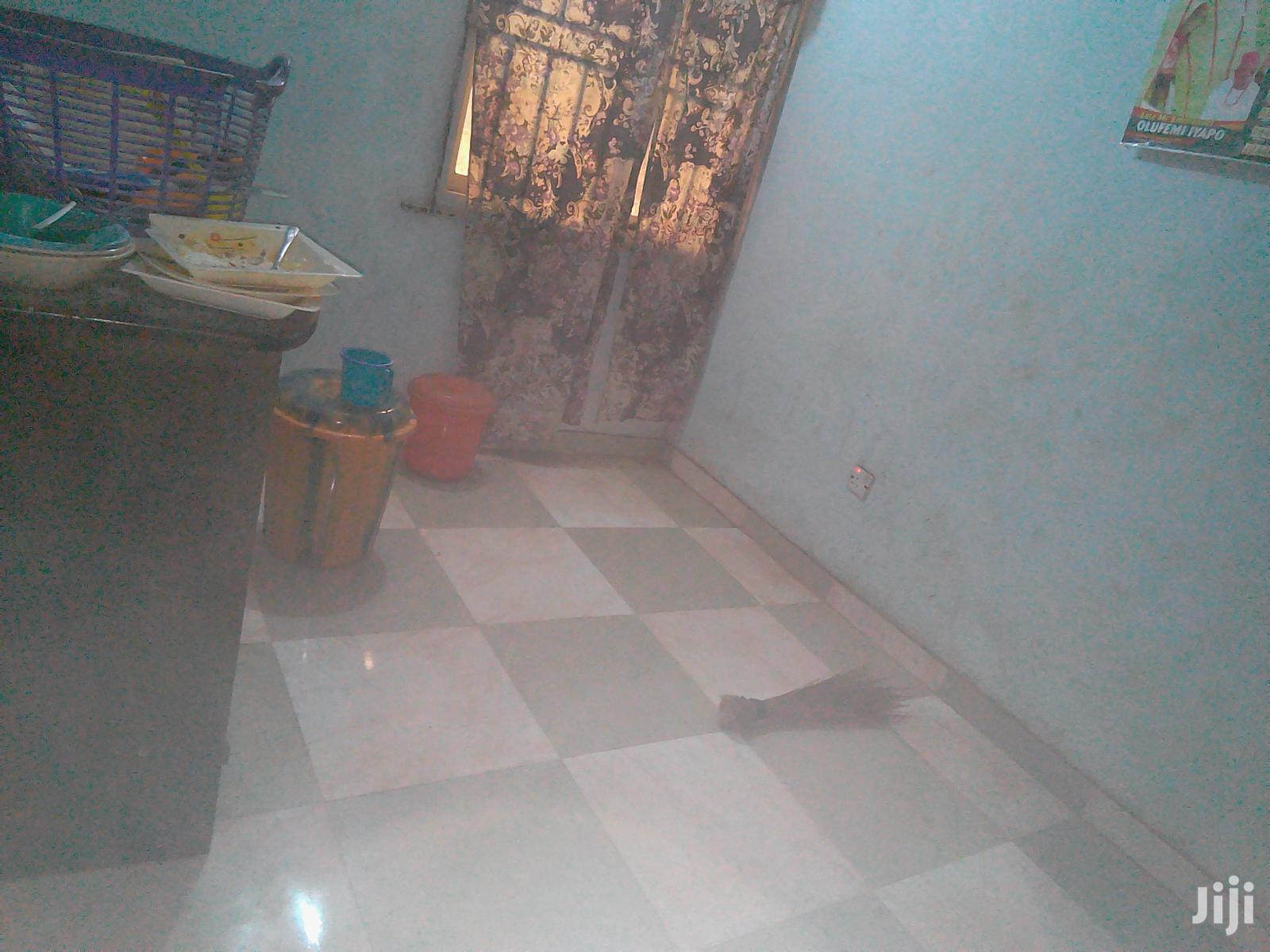 Standard 4 Bedroom Bungalow For Sale At Isokan Estate Ayobo. | Houses & Apartments For Sale for sale in Ipaja, Lagos State, Nigeria
