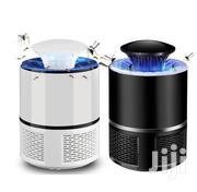 Mosquito Killer Light/Lamp | Home Accessories for sale in Lagos State, Lagos Island