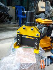 Copper Cutter | Manufacturing Equipment for sale in Lagos State, Ojo