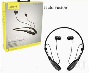 Buyers Wanted for Jabra Bluetooth Wireless Headset | Headphones for sale in Lagos State