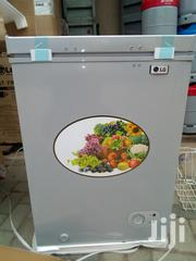 LG FREEZER 150 Little | Home Accessories for sale in Lagos State, Lekki Phase 2