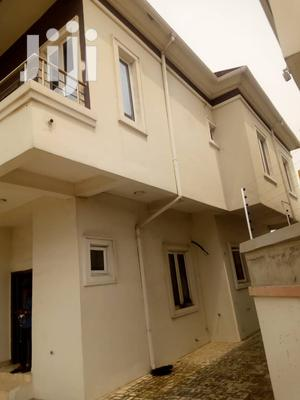 Block Of 4 Flats All Ensuites For Lease In Surulere   Houses & Apartments For Rent for sale in Lagos State, Surulere