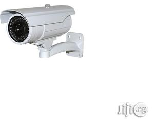 Outdoor Cctv Camera   Security & Surveillance for sale in Lagos State, Alimosho