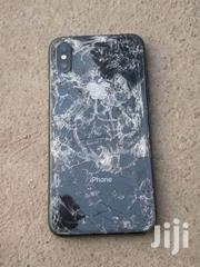 Phones Repairs& Services | Other Repair & Constraction Items for sale in Abuja (FCT) State, Wuse 2
