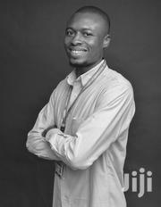 Web Developer Intern | Computing & IT CVs for sale in Ebonyi State, Ishielu