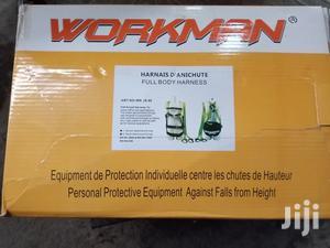 Workman Safety Belt | Safetywear & Equipment for sale in Lagos State, Lagos Island (Eko)
