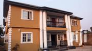 A 7 Bedroom Luxury Duplex At Diamond Estate Command For Sale | Houses & Apartments For Sale for sale in Lagos State, Alimosho