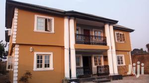 A 7 Bedroom Luxury Duplex At Diamond Estate Command For Sale   Houses & Apartments For Sale for sale in Lagos State, Alimosho