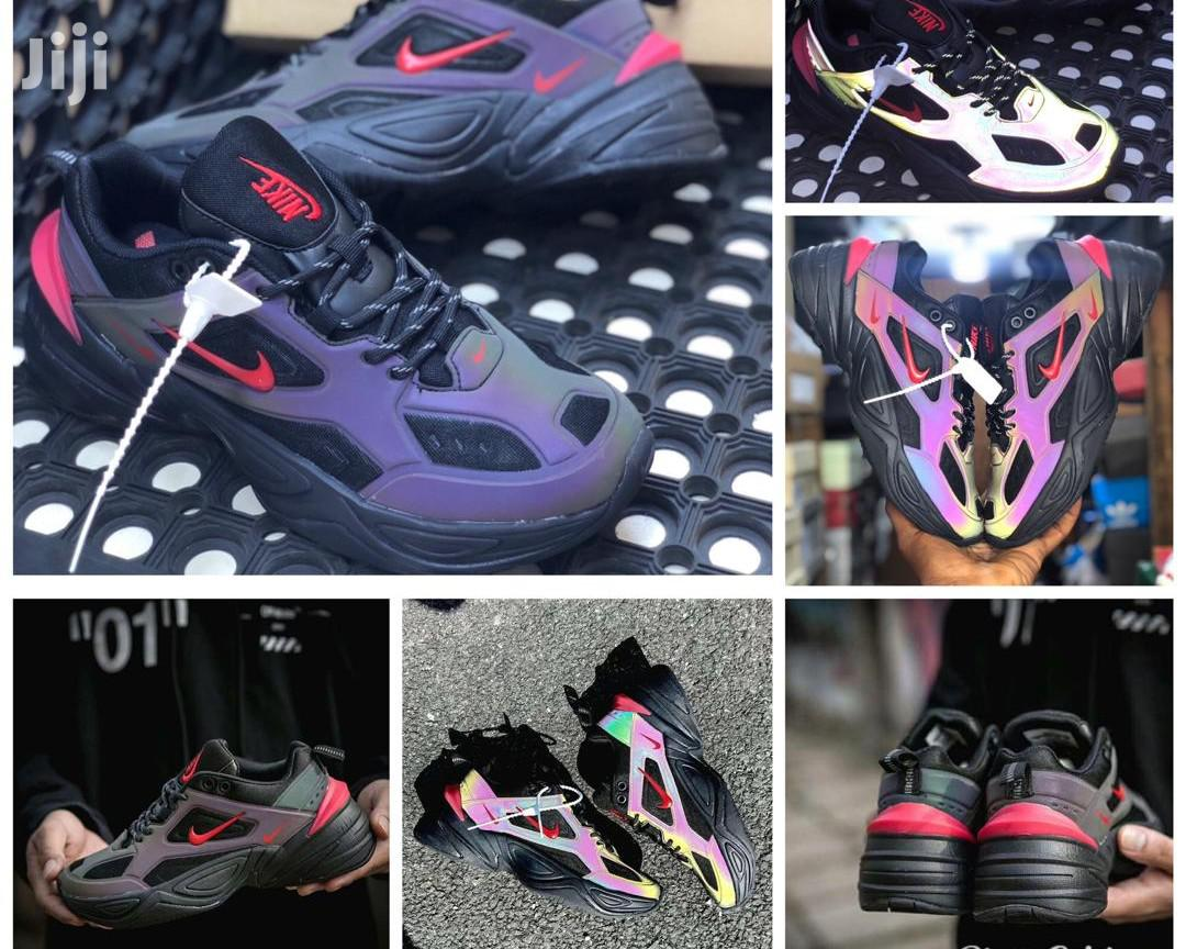 Nike Sneakers In Surulere Shoes Ify Collection Jiji Ng For Sale In Surulere Buy Shoes From Ify Collection On Jiji Ng