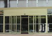 Sliding Automated Door | Automotive Services for sale in Anambra State, Anambra East