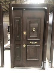 Frankogba Global Doors | Doors for sale in Abuja (FCT) State, Dei-Dei