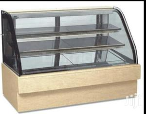 New Quality Cake Display   Store Equipment for sale in Lagos State, Ojo