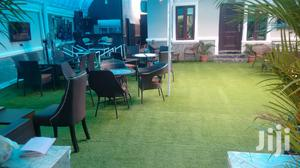High Quality Artificial Grass Sales And Installation. | Garden for sale in Lagos State, Lagos Island (Eko)