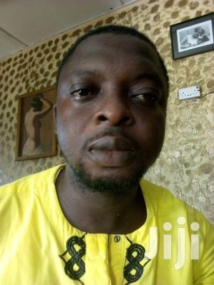 Hotel CV Cv   Hotel CVs for sale in Lagos State, Ifako-Ijaiye