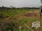 2 Plots(100*200) | Land & Plots For Sale for sale in Delta State, Ethiope West
