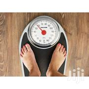 Salter 195whkr Mechanical Personal Scales 150 KG | Home Appliances for sale in Lagos State, Ikeja