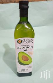 Avocado Oil(1litre) | Feeds, Supplements & Seeds for sale in Lagos State, Ojota