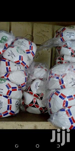 Original Pro-Acting Football | Sports Equipment for sale in Imo State, Owerri