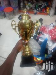 New Trophies | Arts & Crafts for sale in Lagos State, Orile