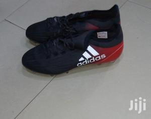 Original Adidas Football Boot | Shoes for sale in Lagos State