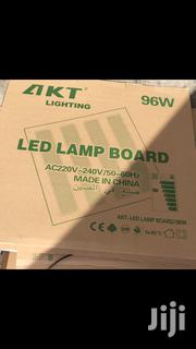 600*600 Akt 96watts Panel Light | Home Accessories for sale in Lagos State, Lagos Island