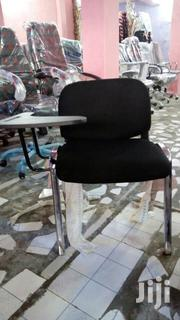 Writing Chair for Adult School | Furniture for sale in Lagos State, Agboyi/Ketu