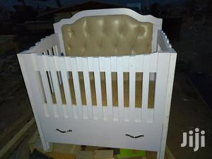 Baby Cot | Children's Furniture for sale in Lagos State