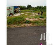 Land on a Tarred Road for Sale Ibeju Lekki | Land & Plots For Sale for sale in Lagos State, Ibeju