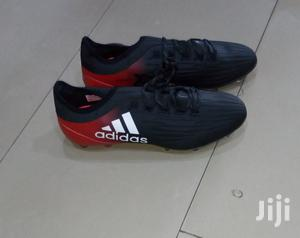 Original Adidas Football Boot | Shoes for sale in Cross River State, Calabar