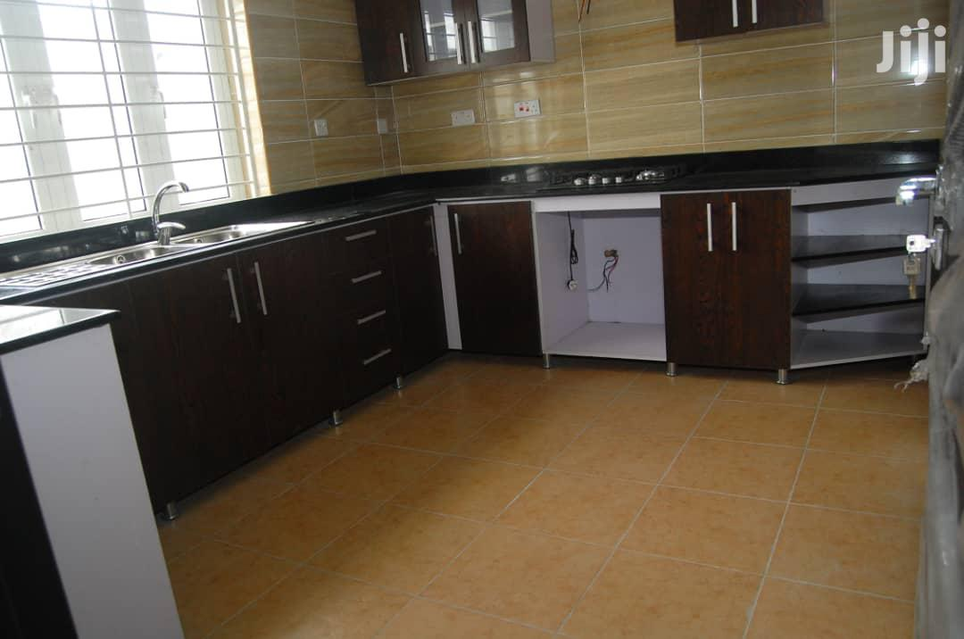 Brand New 4 Bedroom Terraced Duplex at Ajah | Houses & Apartments For Rent for sale in Ajah, Lagos State, Nigeria
