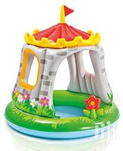 Kids Royal Castle Play Tent | Toys for sale in Rivers State, Port-Harcourt