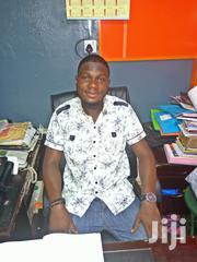 Accountant | Accounting & Finance CVs for sale in Lagos State, Shomolu