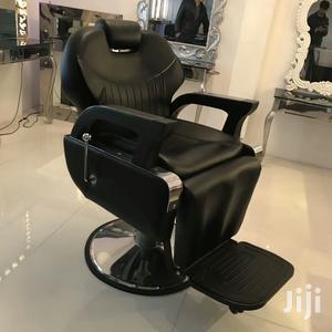 Barber Chairs | Salon Equipment for sale in Lagos State, Lagos Island (Eko)