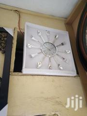 Wall Clock | Home Accessories for sale in Abuja (FCT) State, Central Business Dis