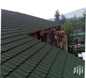 Docherich Roofing Systems Roofing Sheets | Building Materials for sale in Lagos State, Apapa