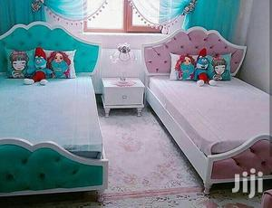 Executive Kids Bedframe | Children's Furniture for sale in Lagos State, Ikeja