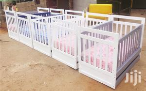 Exquisite Baby Crib | Furniture for sale in Lagos State, Ikeja