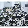 Lovely Bedspread With Duvet | Home Accessories for sale in Yaba, Lagos State, Nigeria