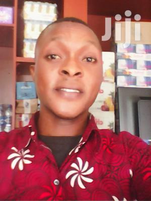 Housekeeping & Cleaning CV   Hotel CVs for sale in Lagos State, Lekki