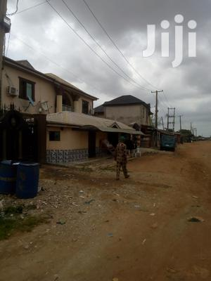 Nice 4 Flats Of 3 Bedroom Bungalow At Amony Estate Iyana Ipaja For Sale.  | Houses & Apartments For Sale for sale in Lagos State, Ipaja
