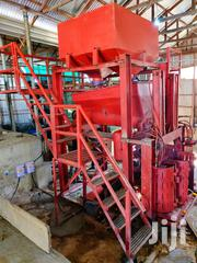 20 Tonnes FFB Palm Oil Processing Mill | Manufacturing Equipment for sale in Abia State, Osisioma Ngwa